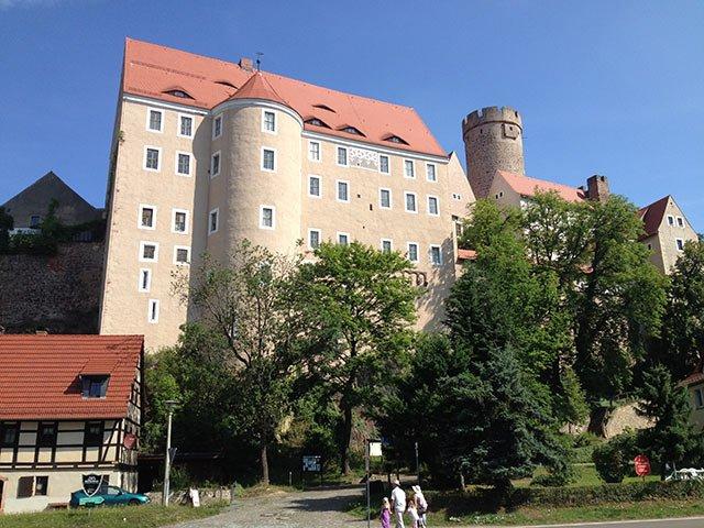Veranstaltung-burg-Gnandstein