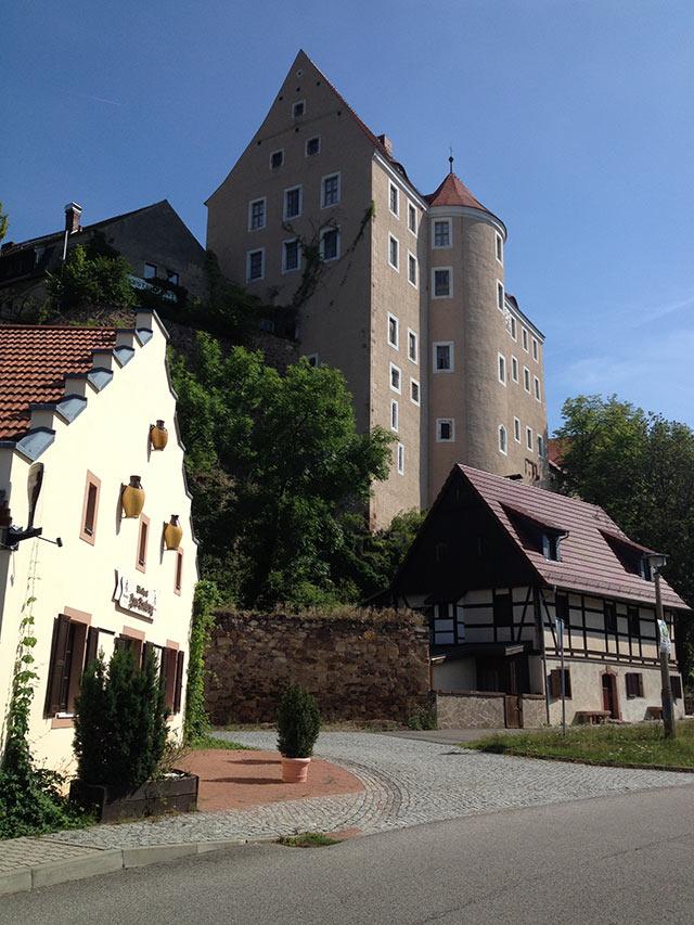 umgebung-Burg-Gnandstein